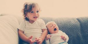 toxic phrases parents should never say to kids
