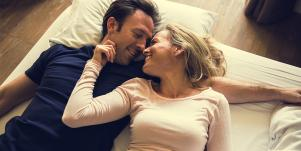 Do These 3 Things And You'll Never Get Divorced, Guaranteed
