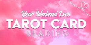 New Moon In Gemini Weekend Love Horoscopes + Tarot Card Readings, By Zodiac Sign, Friday, May 8 - Sunday, May 10, 2020