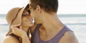 Rules Newlyweds Should Follow For A Successful Marriage