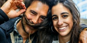 5 Reasons Healthy Couples Avoid Keeping Score In Their Relationship
