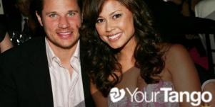 Vanessa Lachey: 'I Love The Woman That I've Become With Nick'