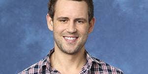 'The Bachelorette's Nick Viall
