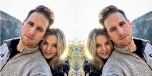 Why 'The Bachelor's' Nikki Ferrell And Husband Tyler Vanloo Broke Up And Are Getting Divorced