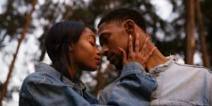 The Pros And Cons Of Falling Deep In Love With Him, Based On His Personality Type