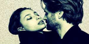 10 Signs You Are Emotionally Dependent On Your Partner