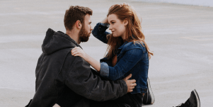 How To Show Him More Appreciation, By His Zodiac Sign