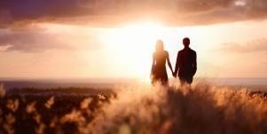 Numerology & Life Path 3 Love Compatibility