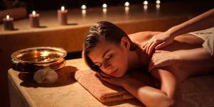 What Is A Nuru Massage And How Does It Work