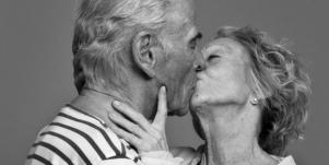 20 People Married 20+ Years Reveal Secrets For How To Have Good Sex