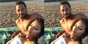Who Is Olivia Culpo Dating? Strange Details About Her Relationship With Danny Amendola