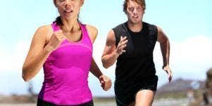 5 Key Ways To Love Like An Olympic Champion