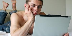 Online Dating Tips For Guys That Really Work