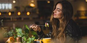 What Is 'The Keto Diet'? How To Know if A Ketogenic Plan Is Right For You