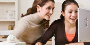 Parenting Advice: Rachel Canning
