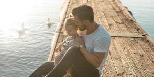 parenting after a divorce