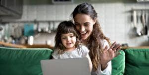 11 Ways To Make Life After Divorce Easier For Single Parents