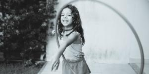 raising daughter to be confident without becoming a pleaser