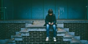 parenting family in age of smart phones