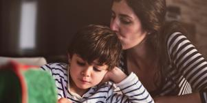 How To Mess Up Your Kids With These 5 Parenting Mistakes