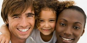 Experts Expose Secrets About Co-Parenting Couples [EXPERT]
