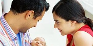 5 Tips For Splitting Parenting Duties with Your Spouse [EXPERT]
