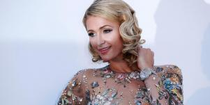 Who Abused Paris Hilton? Everything To Know About What She Shared In 'This Is Paris' Documentary