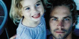 Who Is Paul Walker's Daughter? Details About Meadow Rain Walker
