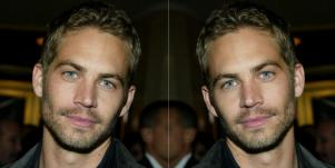 How Did Paul Walker Die? Details About The Strange Death Conspiracy Theory That Claims He Was Murdered