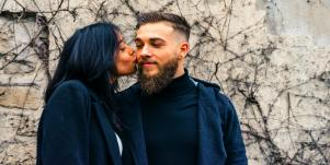 THIS Is Why Being Difficult To Love Can Lead To The BEST Relationships