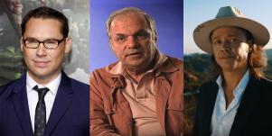 Who Are 7 Hollywood Pedophiles In 'An Open Secret' Documentary — And Where Are They Now?