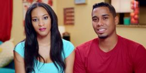 Who Is Coraima On 90-Day Fiancé? New Details About The Woman Embroiled In Chantel And Pedro Jimeno's Cheating Scandal