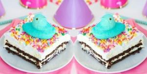 15 Peeps Food And Drink Recipes And Ideas
