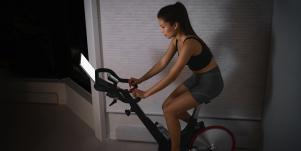 Is Peloton The Future Of Online Dating? Meet The Singles Looking For Love On The Fitness App