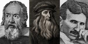 36 People With The Highest IQs Ever: World's Smartest People