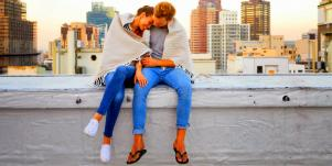 best date ideas myers briggs personality types