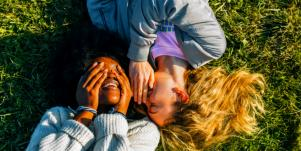 Dating Strengths & Weaknesses Of The ISFJ Personality Type