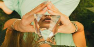 The Stone You Choose In This Personality Test Reveals Your True Self And Life Path