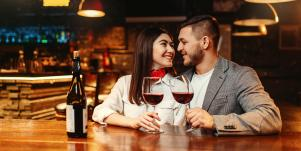 Study Says Men's First Date Pet Peeves Are