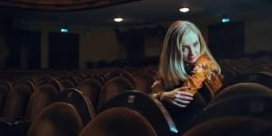 13 Movie Worth Watching In The Theatre This Summer, July Through August 2018