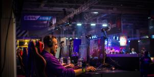 What Is Video Gaming Disorder & Is It A Real Addiction & Mental Health Condition?