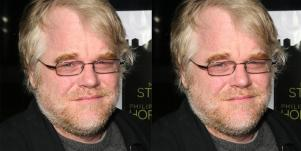 Who Is Phillip Seymour Hoffman's Son? Details About Cooper Hoffman