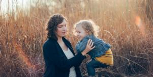 how to be a good new adoptive parent to your child