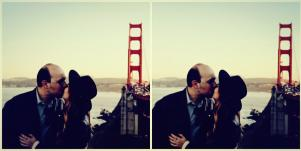 The Benefits Of A Long Distance Relationship To Your Health And Your Whole Life