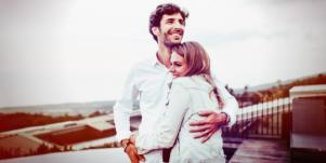 5 Traits Of Men In Healthy Relationships & A Happy Marriage