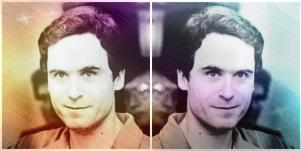 Hybristophilia: Why People Feel Attraction & Love Towards Serial Killers & Psychopaths Like Ted Bundy