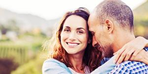 Dating In Your 40s: Women With These Dominant Personality Traits Know How To Make Someone Fall In Love