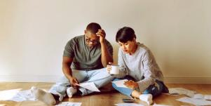 How To Fix A Relationship For Couples Fighting About Money & Financial Issues