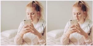 Why There's Nothing Wrong With Following An Ex On Social Media Even When You're Married