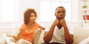 Relationship Advice For Why Men Pull Away & How Communication Style Can Sabotage Relationships